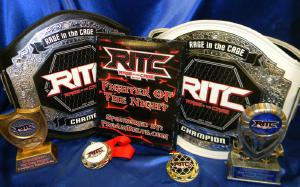digital print custom awards plaques trophies belts
