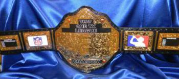 poker texas hold trophy championship title belt