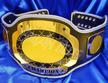 world championship custom title belt proambelts