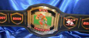 sparta helmet championship title world belt proambelts