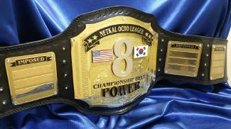 fantasy football championship heavyweight title trophy belt award