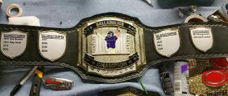 ff fantasy football championship custom title award trophy ring