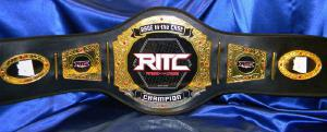 prophet custom championship title belt proambelts mma boxing wrestling replica mma rage in the cage