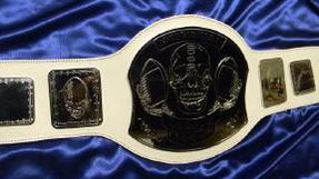 custom ff skull fantasy football championship title belt fantasy football custom championship belt