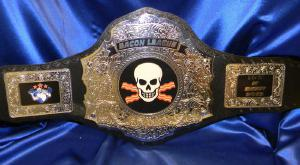 custom ff championship title belt fantasy football custom championship belt football belt proambelts award