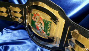 juke best fantasy football championship belt sale replica belts