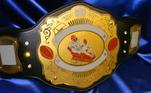 fantasy football custom championship title boxing belts