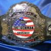 arma miliary championship title belt by proambelts