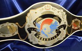 sparta custom championship title belt world muy thai wrestling mma boxing belt