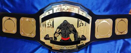 sale cheap low priced metal custom belts boxing wrestling replica heavyweight wwe fantasy football trophy awards