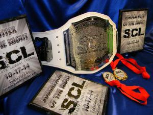 digital print custom awards plaques trophies championship belts