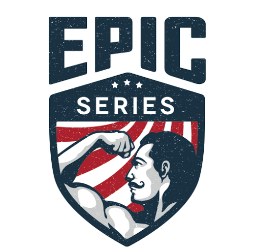 epic series physical challenge series