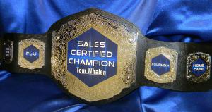 vicious chrome custom championship title belt medical award world winner
