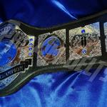 world heavyweight championship title belt proambelts replica fully custom championship belts
