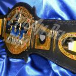 beer pong belt proambelts custom championship title belt world award belt