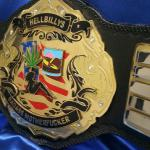 ffl fantasy football heavyweight title belt with all the finer things men love for this custom championship award