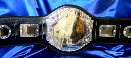 prophet custom championship title belt proambelts wrestling mma world boxing replica belt