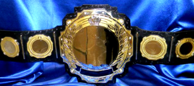 custom fantasy football championship title belt mma boxing replica wwe belt